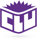Logo clu